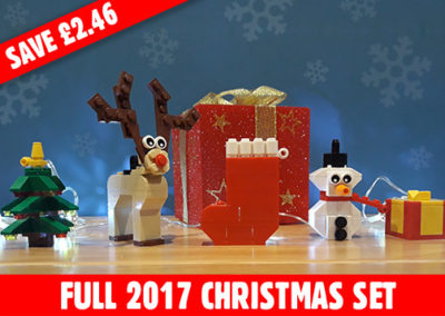 Xmas-Set-2017-All-5-Brick-Designs