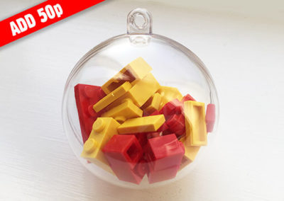 brick-christmas-present-in-bauble