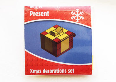 brick-christmas-present-packet-front