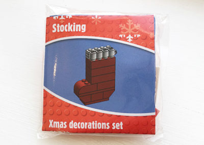 brick-christmas-stocking-packet-front