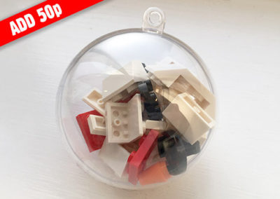 brick-snowman-bauble