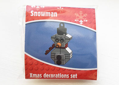 brick-snowman-packet-front