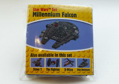 brick-star-wars-millennium-falcon-packet-front