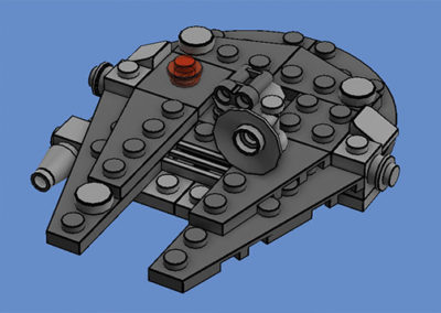 brick-star-wars-millennium-falcon-render