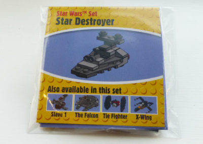 brick-star-wars-star-destroyer-packet-front