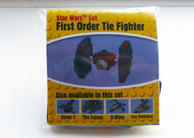 brick-star-wars-tie-fighter-packet-front