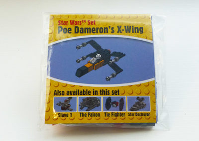 brick-star-wars-x-wing-packet-front