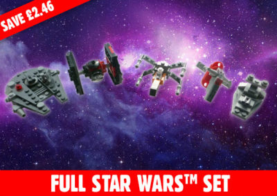 lego-star-wars-set-all-5-brick-designs