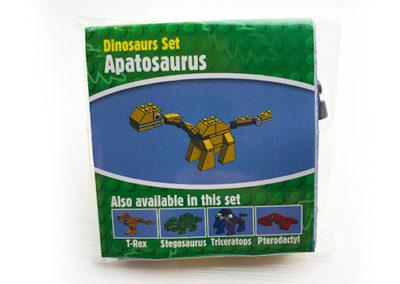 brick-dinosaurs-apatosaurus-packet-front