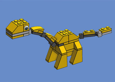 brick-dinosaurs-apatosaurus-render