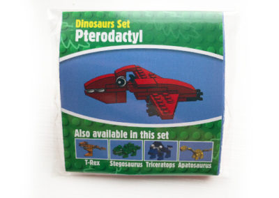 brick-dinosaurs-pterodactyl-packet-front