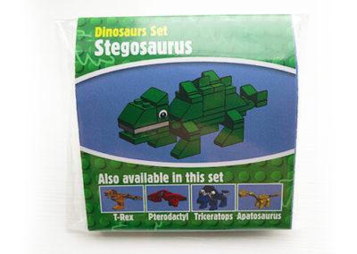 brick-dinosaurs-stegosaurus-packet-front