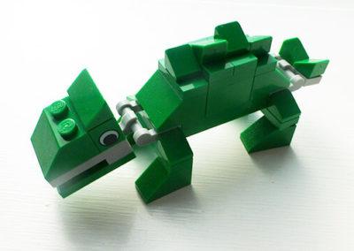 brick-dinosaurs-stegosaurus-photo