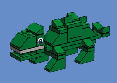 brick-dinosaurs-stegosaurus-render