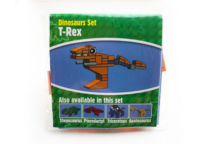 brick-dinosaurs-t-rex-packet-front