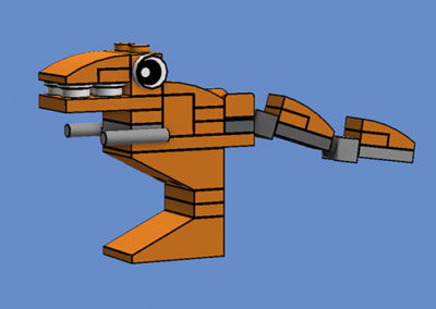 brick-dinosaurs-t-rex-render