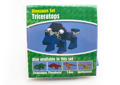 brick-dinosaurs-triceratops-packet-front