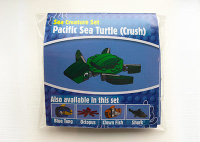 brick-finding-dory-crush-pacific-sea-turtle-packet-front