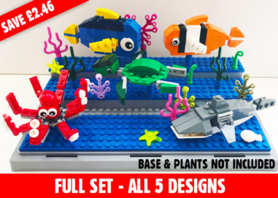 lego-finding-dory-set-all-5-brick-designs