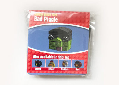 brick-angry-birds-bad-piggie-packet-front