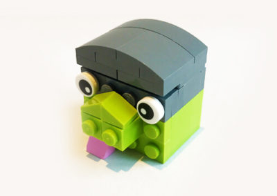 brick-angry-birds-bad-piggie-photo