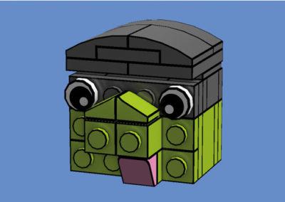 brick-angry-birds-bad-piggie-render