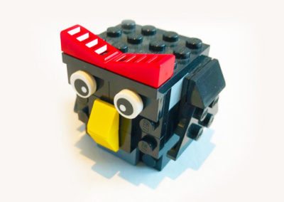 brick-angry-birds-bomb-black-photo