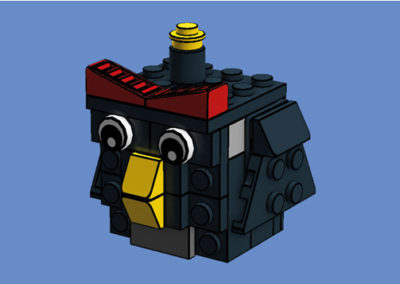 brick-angry-birds-bomb-black-render