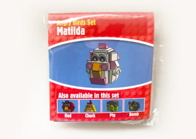 brick-angry-birds-matilda-packet-front
