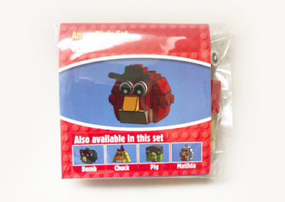 brick-angry-birds-red-packet-front