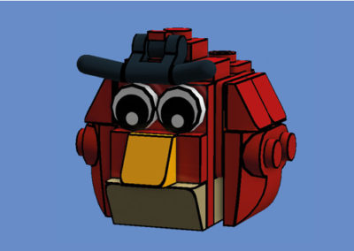 brick-angry-birds-red-render