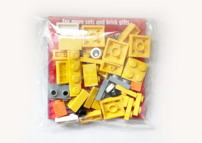 brick-angry-birds-yellow-packet-back