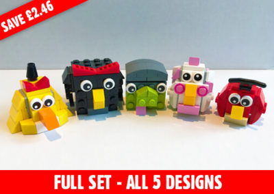 lego-angry-birds-set-all-5-brick-designs