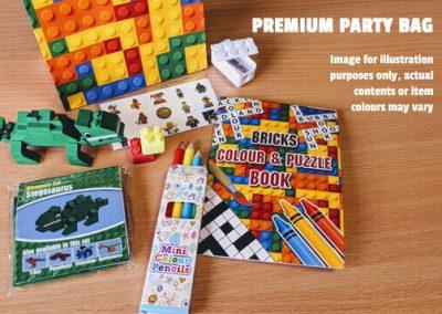 Lego-Brick-Party-Bag-Premium-Stego