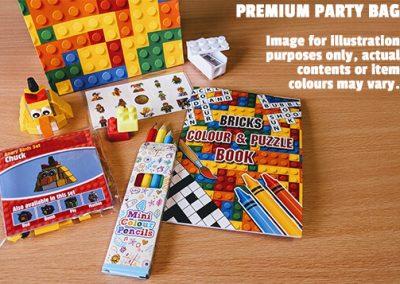 Lego-Brick-Party-Bag-Premium-angry-birds