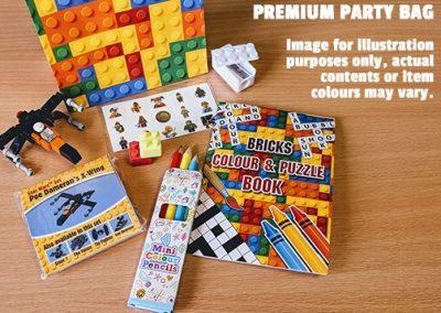 Lego-Brick-Party-Bag-Premium-star-wars