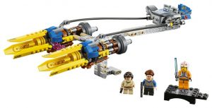 Star-Wars-Anakins-Podracer-20th-Anniversary-Edition