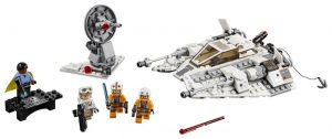 Star-Wars-Snowspeeder-20th-Anniversary-Edition