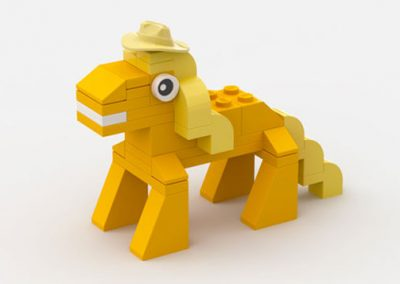 brick-lego-my-little-pony-mini-build-apple-jack