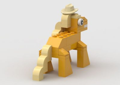 brick-lego-my-little-pony-mini-build-apple-jack-rear