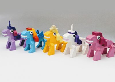brick-lego-my-little-pony-mini-build-full-set-2