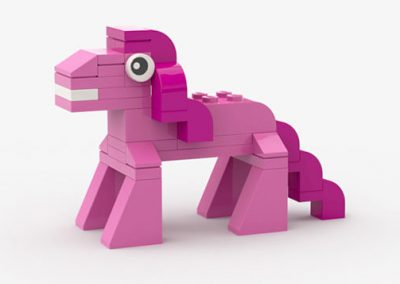 brick-lego-my-little-pony-mini-build-pinkie-pie