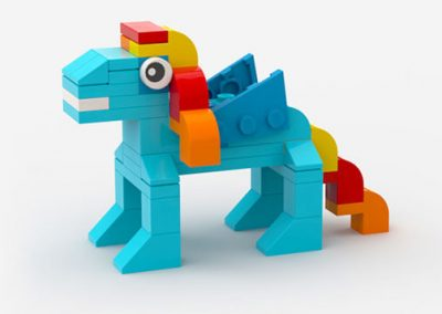 brick-lego-my-little-pony-mini-build-rainbow-dash