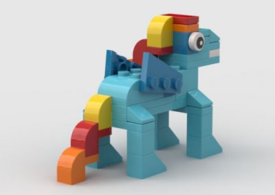 brick-lego-my-little-pony-mini-build-rainbow-dash-rear