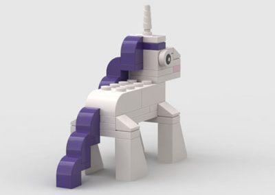 brick-lego-my-little-pony-mini-build-rarity-rear