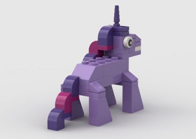 brick-lego-my-little-pony-mini-build-twilight-sparkle-rear